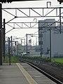 Yoshinogari-Kōen Platforms.jpg