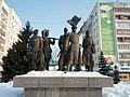 Yoshkar-Ola, Mari El Republic, Russia - panoramio (349).jpg