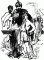 Young Folks' History of Rome illus169.png