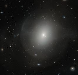 Young and dynamic NGC 2865.jpg