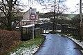 Ysgir Fechan Bridge, Pont Rhyd-y-Berry - geograph.org.uk - 616999.jpg