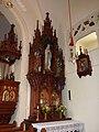 Ysper Kirche08.jpg