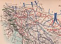 Yugo History map of invasion 7th Army.jpg