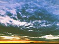 Yulara - Uluru - Sunrise.jpg