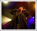 Yves Jamait 20070722 Auxerre 08.jpg