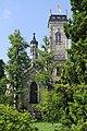 Zámecká kaple, Sychrov.jpg