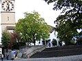 Zürich - St. Peter IMG 1170 ShiftN.jpg