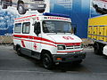 ZIL-32502M ambulance.JPG