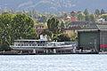 ZSG - Werft Wollishofen & Stadt Zürich - ZSG Stadt Rapperswil 2010-09-10 16-58-28.jpg