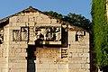 ZadarFotoThaleTamas25.jpg