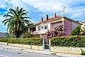Zadar (20664046426).jpg