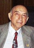 Zadeh, L.A. 2005