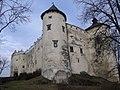 Zamek w Niedzicy krzymill.JPG