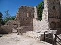 Zamek w Smoleniu DK11. (6).jpg