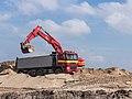 Zand en baggerdepot Broek, Friesland 09.jpg