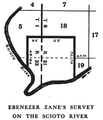 Zane Scioto River Survey.png