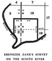 Zane Scioto River Survey.png