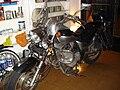 Zanella Patagonian Eagle 250.jpg