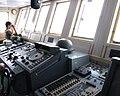 Zapovjedni most DBM-81 Cetina 3.JPG