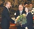 Zaprzysiezenie Lecha Kaczynskiego.jpg