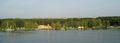 Zaretsjny view from lake.jpg