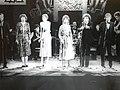 Zdjęcie z występu Spirituals Singers Band.jpg