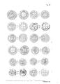 Zecche e monete degli Abruzzi p 143.png