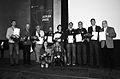 Zedler Preisverleihung 2013 by Heiko 0129 1.jpg
