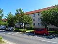 Zehistaer Straße, Pirna 123361730.jpg
