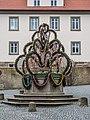Zeiler-Osterbrunnen-3280393.jpg