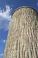 Zeiss Planetarium (5589508400).jpg