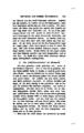 Zeitschrift fuer deutsche Mythologie und Sittenkunde - Band IV Seite 147.png