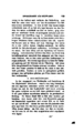 Zeitschrift fuer deutsche Mythologie und Sittenkunde - Band IV Seite 173.png