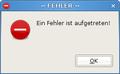 Zenity error1.png