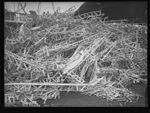 Zeppelinerens ruiner - no-nb digifoto 20160308 00206 NB NS NM 08923.jpg
