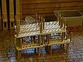 Zerlegte Orgel der Versöhnungskirche Sindelfingen 08.jpg