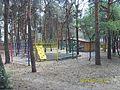 Zheleznodorozhnyy rayon, Voronez, Voronezhskaya oblast', Russia - panoramio (47).jpg