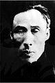 Zhong Guanguang.jpg