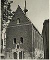 Zicht vanuit het zuidwesten tijdens restauratie - Venlo - 20327970 - RCE.jpg