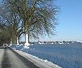 Zickhusen B 106 Schneewehe 2010-01-26 005.jpg