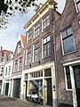 Zijdam 10, Alkmaar.jpg