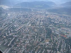 Zilina from above.jpg