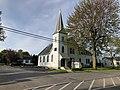 Zion United Methodist Church, Kelleys Island.jpg