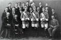 Zionististische Verbindung Jordania München SS1912.png