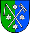میلّی نشان Hostašovice