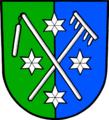 Znak obce Hostašovice.png
