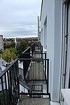 Znojmo, hotel Prestige (4).jpg