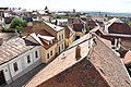 Znojmo-střechy2019b.jpg