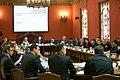 Zolitudes parlamentaras izmeklesanas komisijas 23 03 2015 sede.jpg