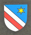 Zollikon Wappen Kleber.jpg